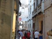 Split--Walking-tour-6