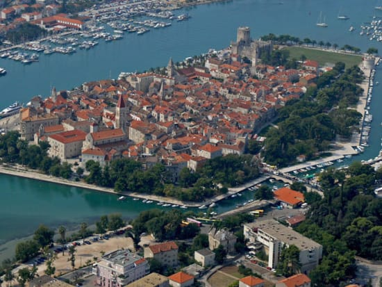 Trogir-Walking_Tour-2