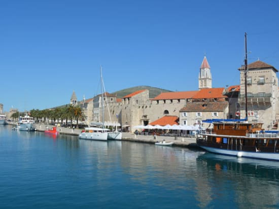 Trogir-Walking_Tour-3