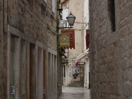 Trogir-Walking_Tour-4