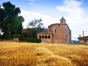 Castle of Púbol