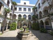 Roc De Sant Gaieta