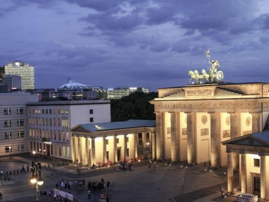BrandenburgerTor_c_visitBerlin_Foto_Schramm (3 von 9)