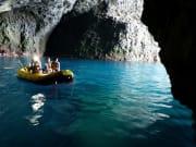 青の洞窟ボート1_s