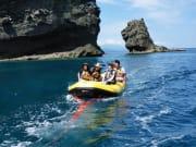 青の洞窟ボート2_ss