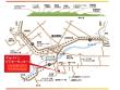 富良野ネイチャークラブ地図