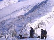 富良野ネイチャークラブ大雪山4