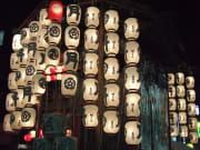 祇園祭宵山