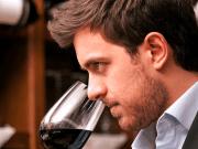 2013-12-10 14.29.40.530---new2013_assaggiatore-vino