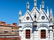 2013-10-30 14.43.9.861---new2013_pisa-santa-maria-della-spina