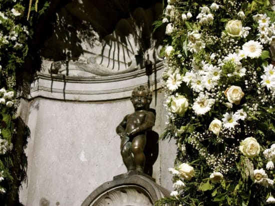 19.-manneken-pis.-visit-manneken-pis-with-us.-top-attractions.-what-to-see-in-brussels.-worth-seeing.-what-to-visit.-share-opini