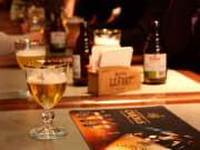 6.-beers.-tour.-tourism.-bruxelles.-brussels.-belgium.-what-to-do-to.-tours-for-you.-bruxelles-in-a-day.--1100x733