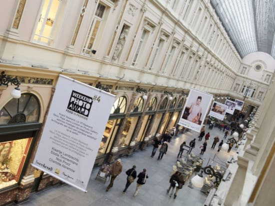 16-2-what-to-visit-in-bruxelles.-to-do-in-bruxelles.-galeries.-when.-weekend.-one-day-bruxelles.-sightseeing.-chocolate-tour-110