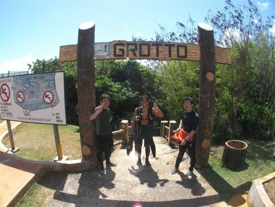 20150511004527_373299_grotto