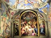 Palazzo Vecchio Museum
