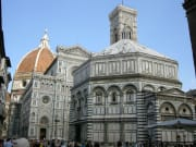 Firenze Duomo, Cathedral, Italy, Florence