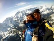 skydiving12
