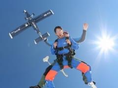 skydiving17
