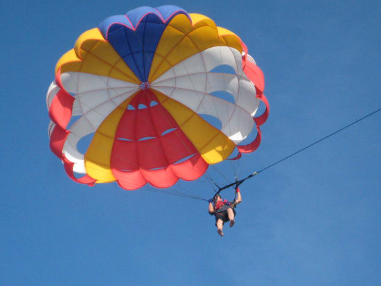 paraselling-2