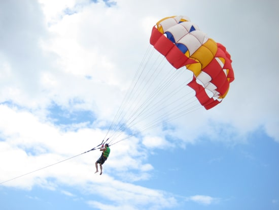 paraselling-1