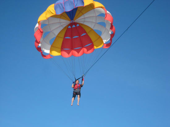 paraselling-3