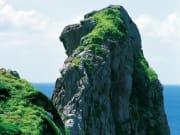A427壱岐・猿岩