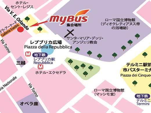 img_tour-desk_map-L