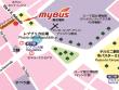 img_tour-desk_map-L