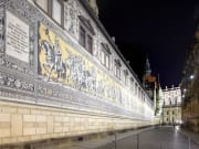 Deutsche Zentrale fur Tourismus e.V.PhotographiePollak. Jurgen