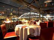 dbp-01-boat-restaurant_1