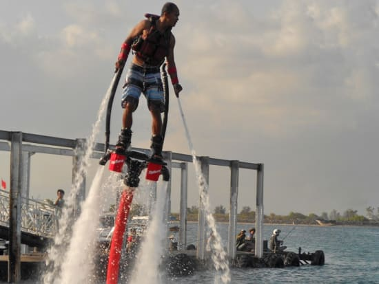 flyboard-indonesia3