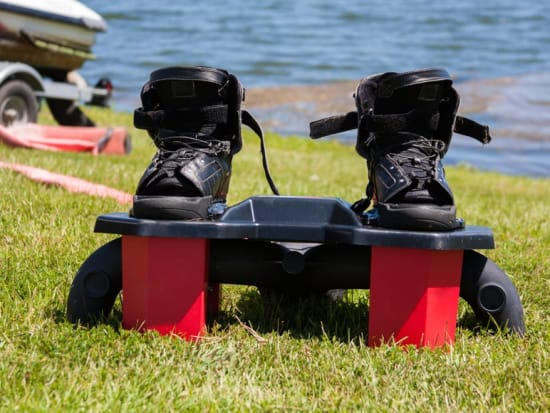 flyboard-pictures