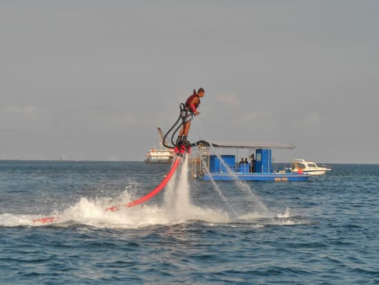 flyboard-indonesia8