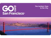 GO_CARD_SFO-large-crop