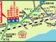 kannontei_map