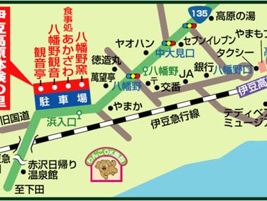 taikennosato_map
