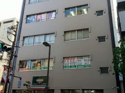 picture sakura