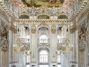 Bayerische Schlosserverwaltung2