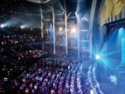 USA_California_Los Angeles_LAX-dolby-theatre