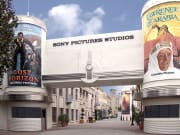 USA_California_Los Angeles_LAX-sony-pictures
