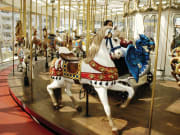 SFO-carousel-crop