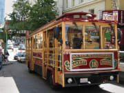 SFO-graylinetrolley-crop