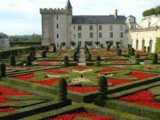 Loire Castles Tour from Paris