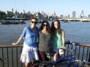 london_thames_bike_tour_river_england