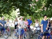 Endland_Royal London Bike Tour Half Day