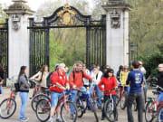 England_Royal London Bike Tour Half Day_palace