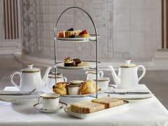 Waldorf_Afternoon_Tea_1