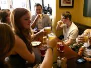 london_english_pub_walk_beer_tasting_england