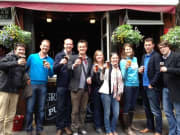 london_english_pub_walk_beer_tasting4