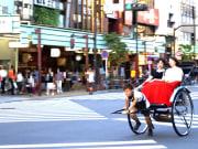 東京力車⑩
